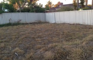 Picture of 42a Hamersley, Midland WA 6056