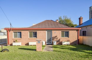 Picture of 172 Nasmyth Street, Young NSW 2594