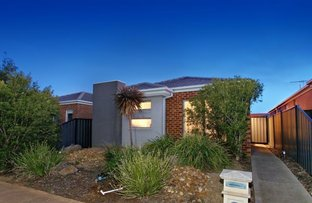Picture of 17 Archibald Chase, Point Cook VIC 3030