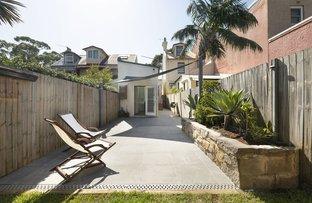 Picture of 44 Hopewell Street, Paddington NSW 2021