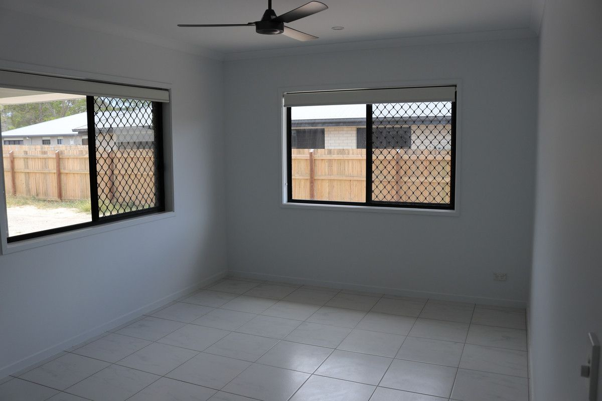 4a Jordan Close, Urangan QLD 4655, Image 2