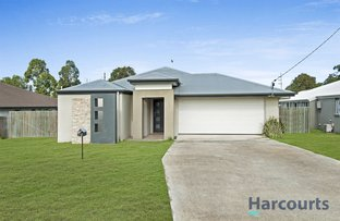 Picture of 75 Manning Street, Jimboomba QLD 4280