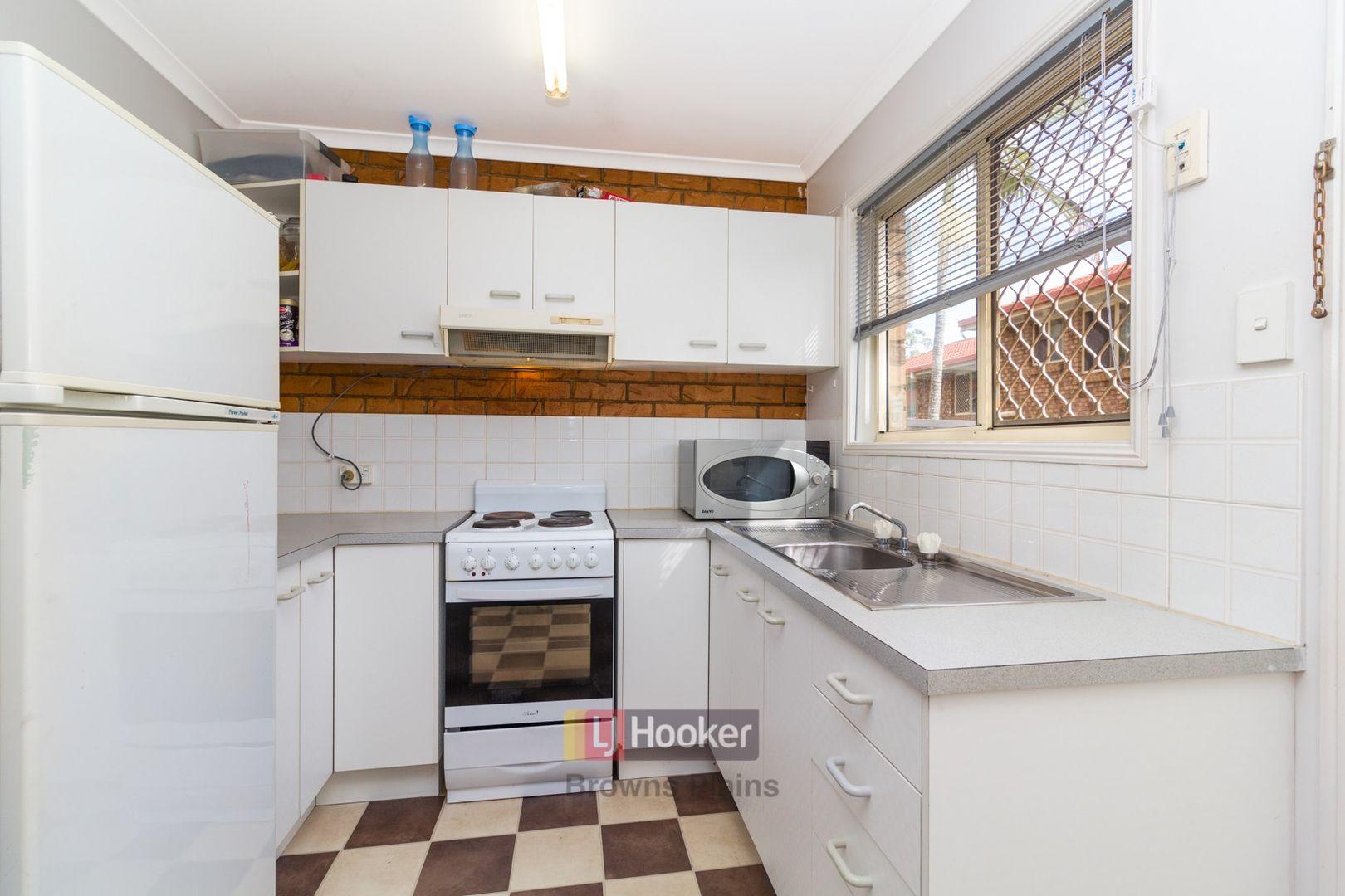 35/3 Costata Street, Hillcrest QLD 4118, Image 0