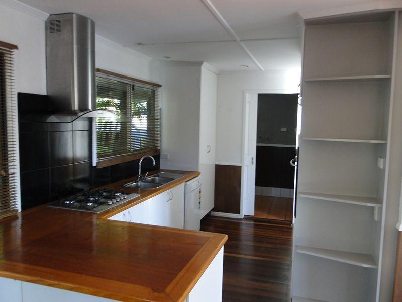 15 Mellefont Street, West Gladstone QLD 4680, Image 1