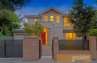Picture of 2A Randolph Avenue , Parkside SA 5063