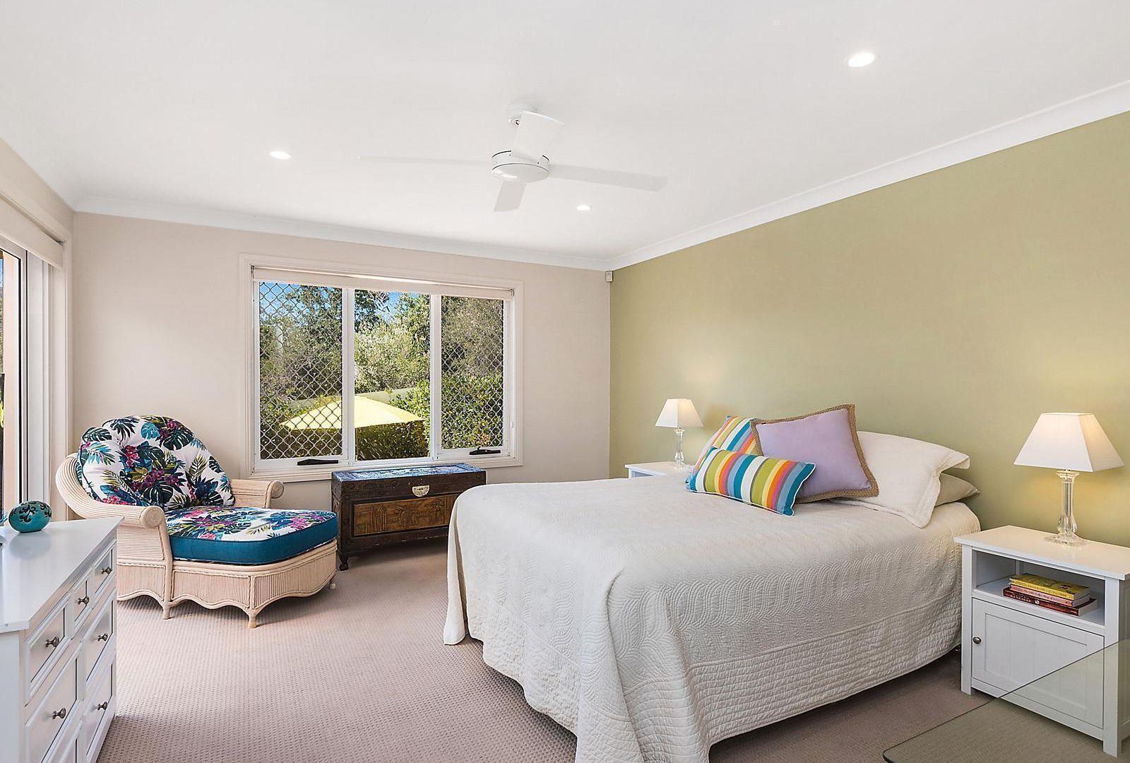 3 Home Ridge Terrace, Port Macquarie NSW 2444, Image 2