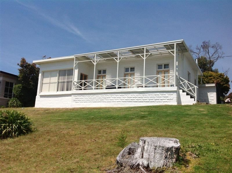13 Tamar Crescent, Greens Beach TAS 7270, Image 0