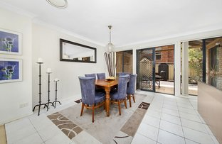 2/48-50 Manchester Road, Gymea NSW 2227