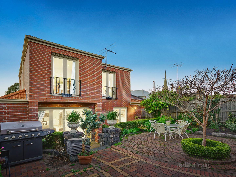 25 Elm Street, North Melbourne VIC 3051, Image 2