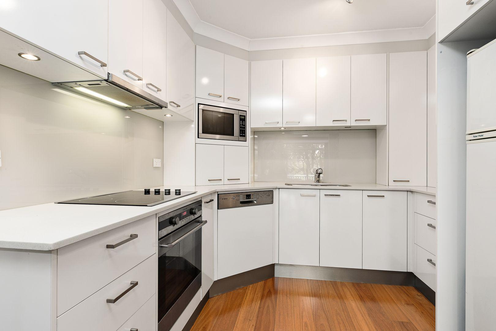 10/13-15 Wharf Road, Gladesville NSW 2111, Image 1