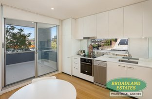 Picture of 103/14 Gilbert Street, Adelaide SA 5000