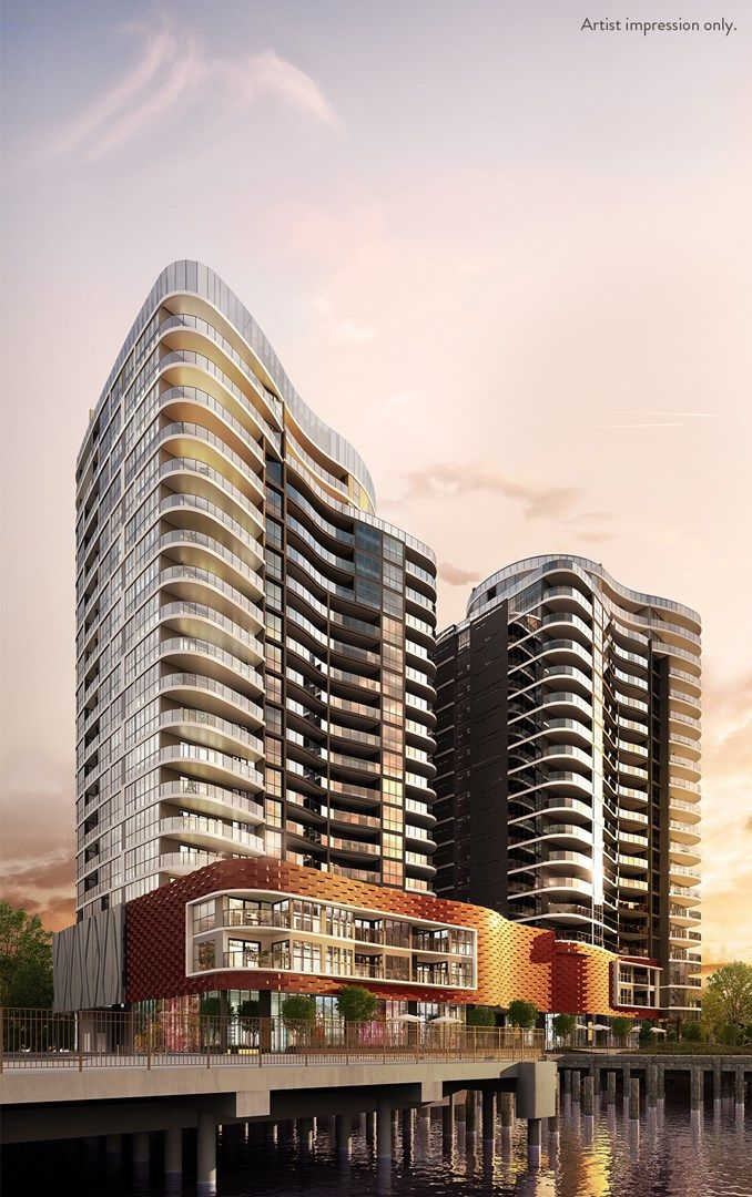 2.05.04/11 Macarthur Ave, Hamilton QLD 4007, Image 1