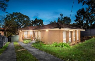 Picture of 184 Hickling Avenue, Greensborough VIC 3088