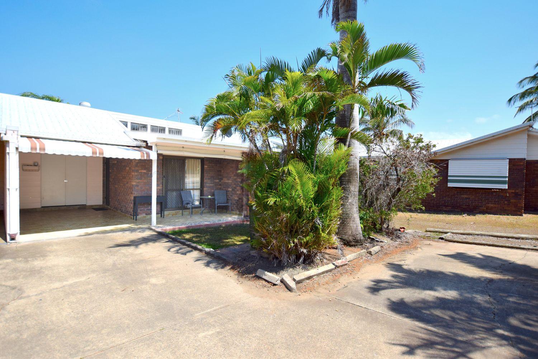 12/8-12 Elma Street, Cooee Bay QLD 4703, Image 0