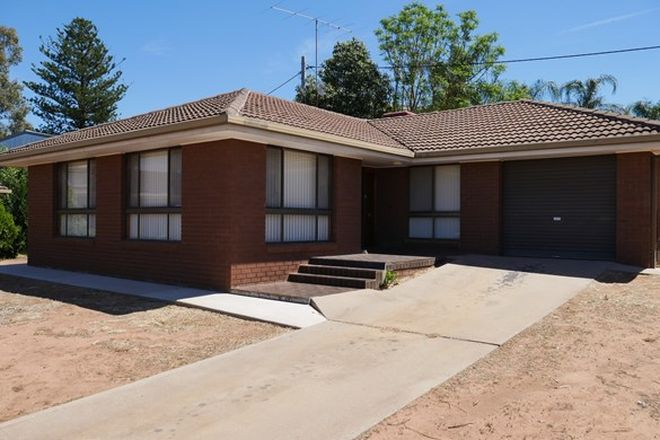 Picture of 7 Aspen Crescent, LEETON NSW 2705