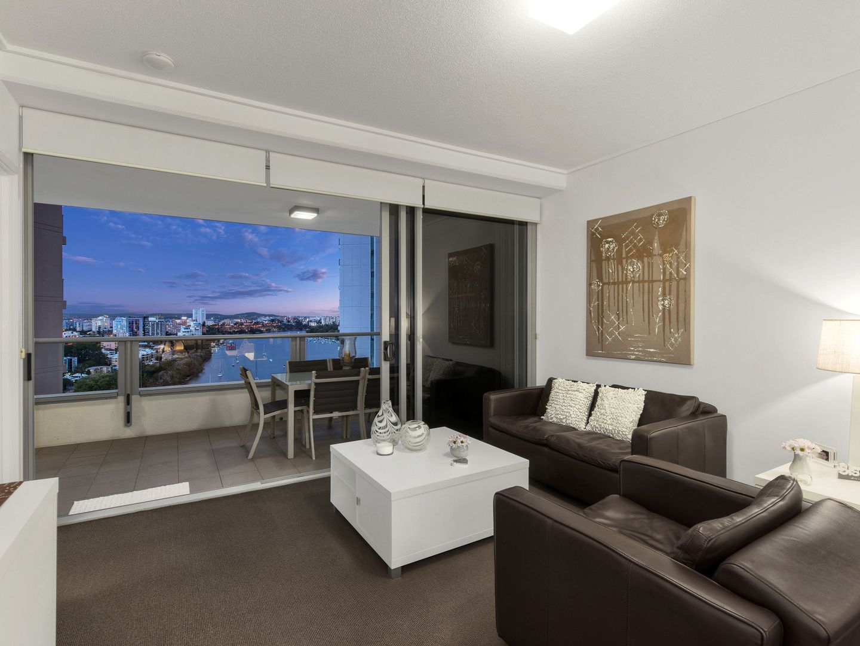 194/30 Macrossan Street, Brisbane City QLD 4000, Image 0