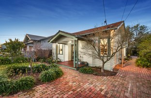 Picture of 18 Plimsoll Grove, Fairfield VIC 3078