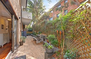 Picture of 6/528 Mowbray Road, Lane Cove North NSW 2066