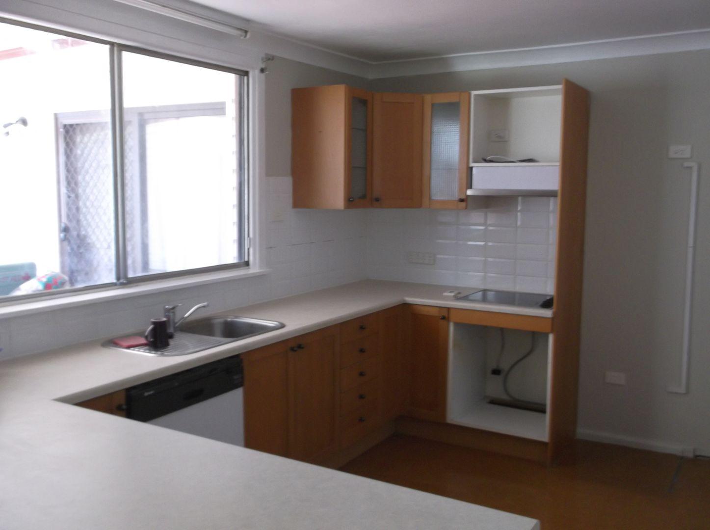 21 Margret street, Seven Hills NSW 2147, Image 1