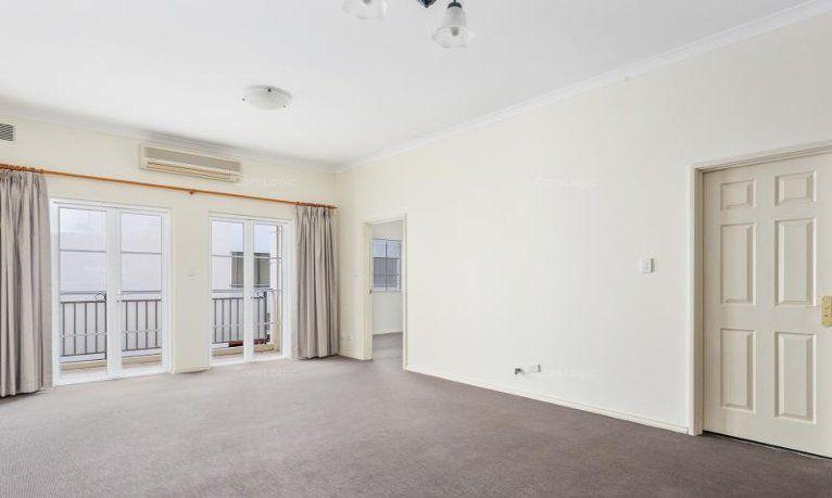 23/2 Mayfair Street, West Perth WA 6005, Image 1