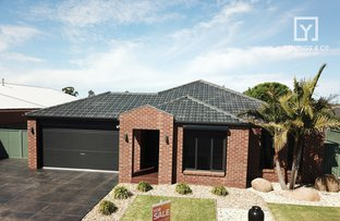 Picture of 6 Bramley Ct, Mooroopna VIC 3629