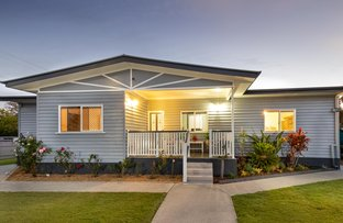 Picture of 51 Phillips Road, Deagon QLD 4017