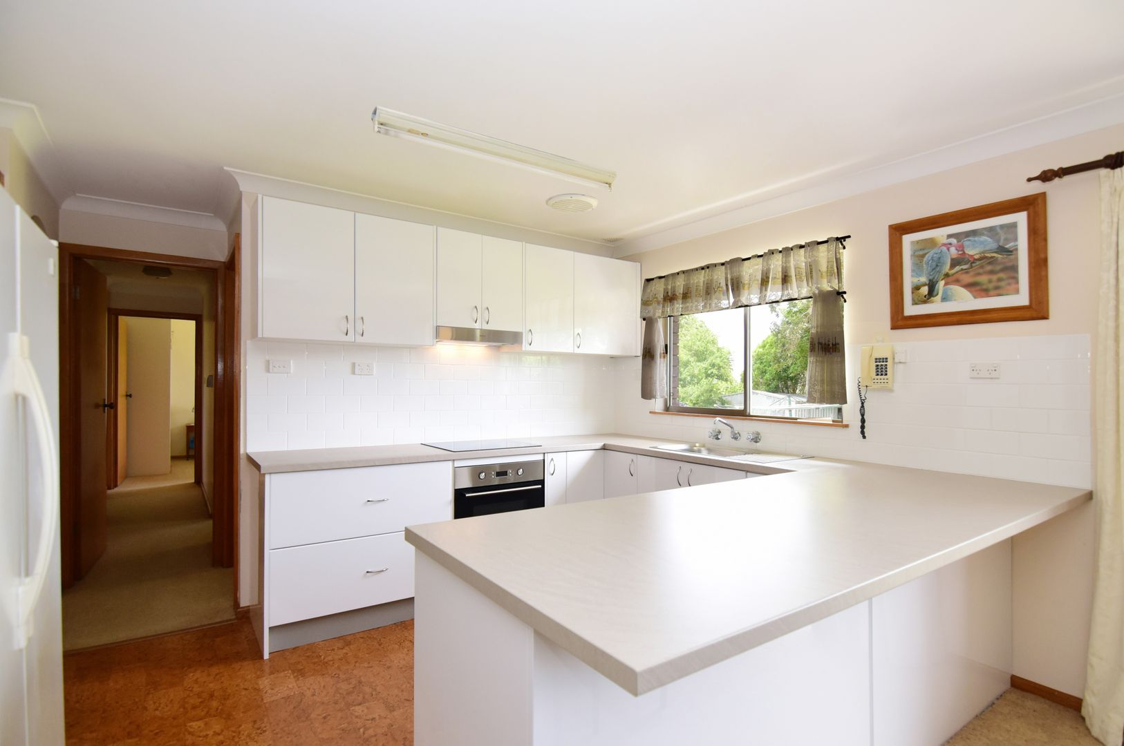 11 jason place, ulladulla nsw 2539 - house for sale | domain