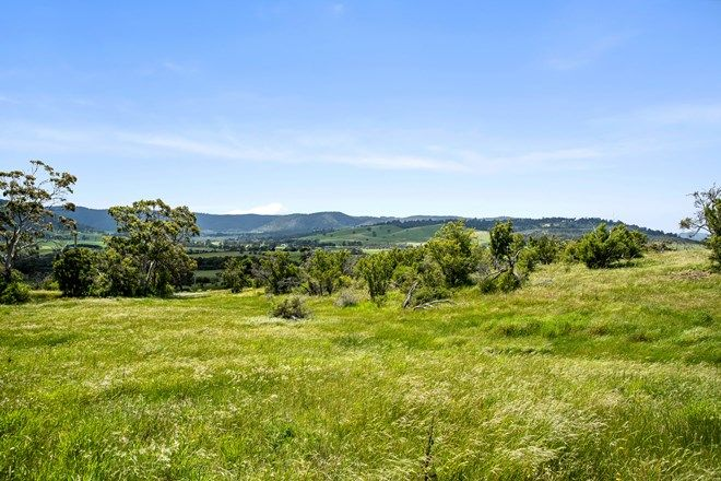 Picture of Lot 23 Weston Hill Gardens, SORELL TAS 7172