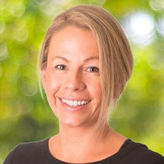 Catherine Hall, Local Property Expert