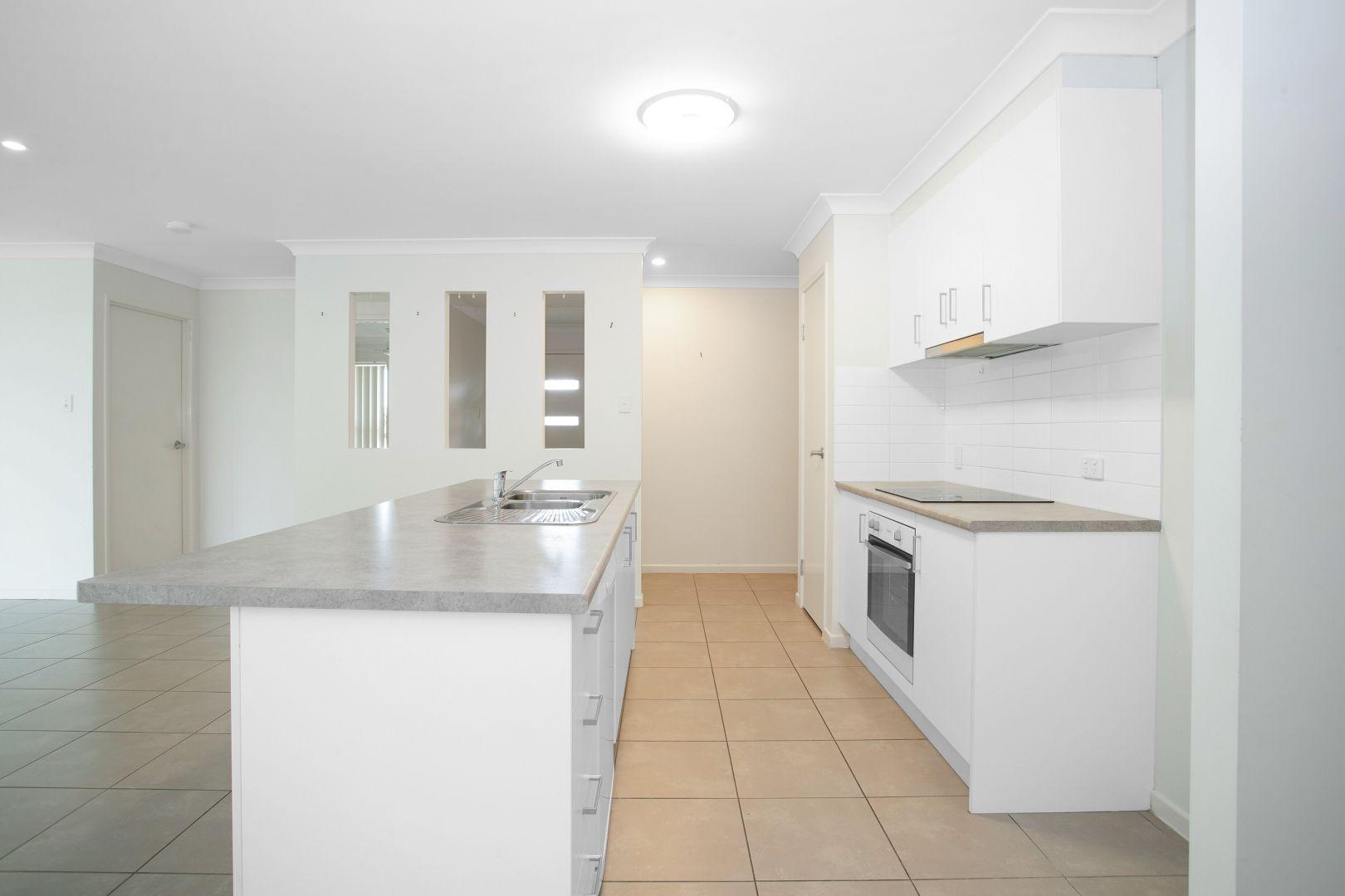 18 Isobel Avenue, Mirani QLD 4754, Image 1