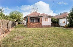 27 Tennyson Street, Parramatta NSW 2150