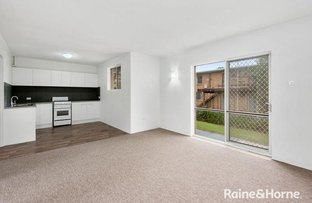 Picture of 2/31 Isabel Street, Toowoomba City QLD 4350