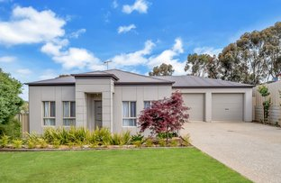 Picture of 9 Lawton Court, Nairne SA 5252