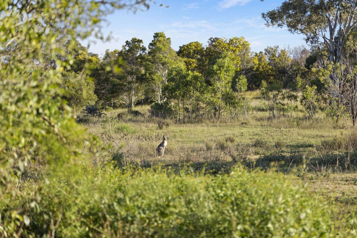 1 Utschink Road, Kleinton QLD 4352, Image 1