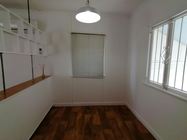 10 Whitwood Street, Ebbw Vale QLD 4304, Image 2