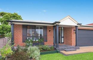 3 Radford Place, Lake Munmorah NSW 2259