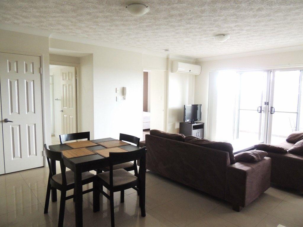 Unit 37/14 Le Grand Street, Macgregor QLD 4109, Image 2