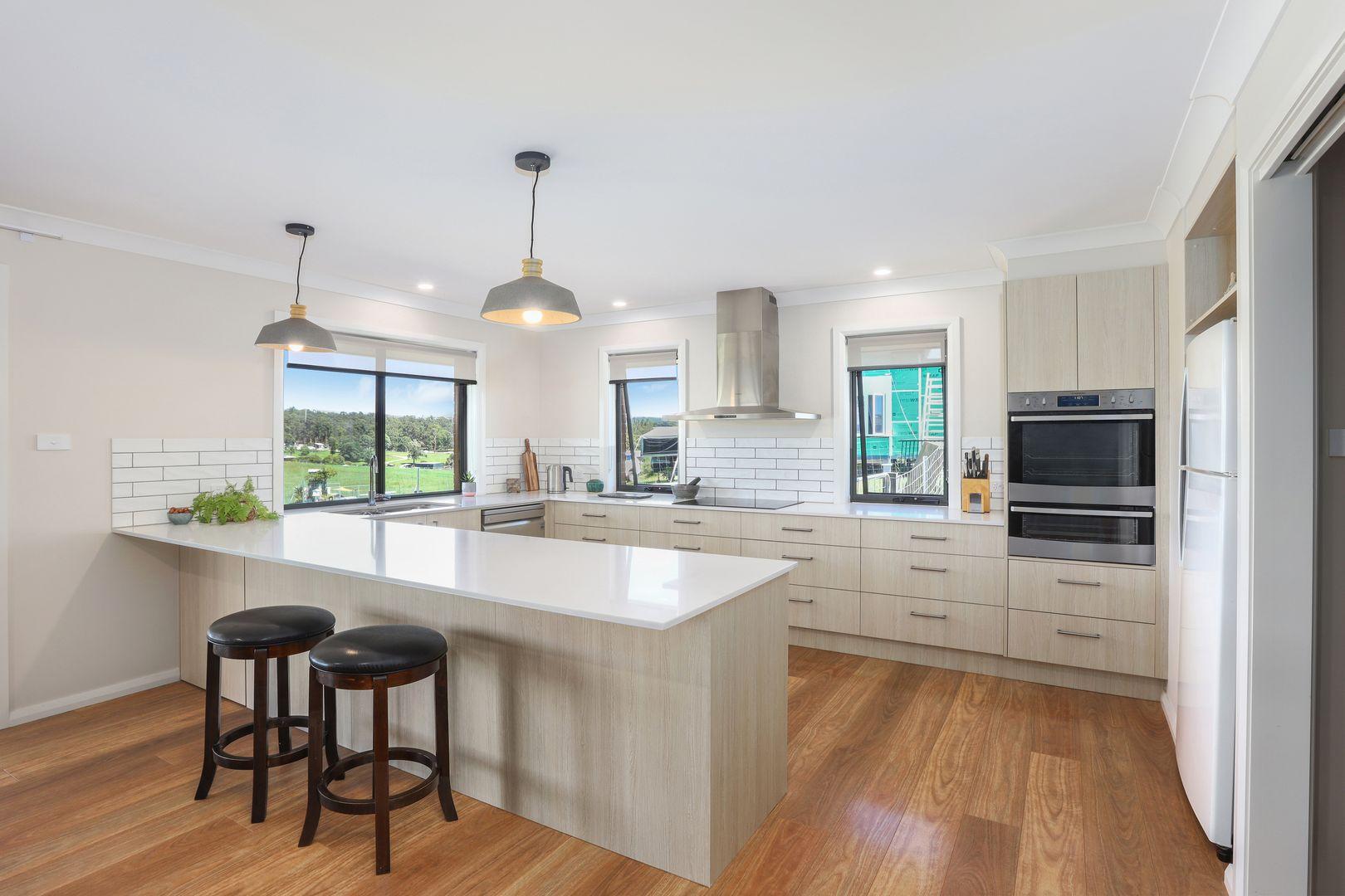 21 Willow Dene Avenue, Beechwood NSW 2446, Image 2