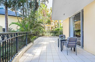 Picture of 1051/23 Ferny Avenue, Surfers Paradise QLD 4217
