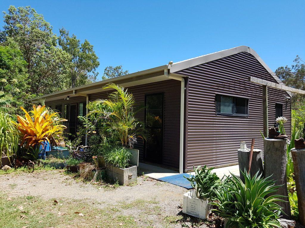 Millstream QLD 4888, Image 2
