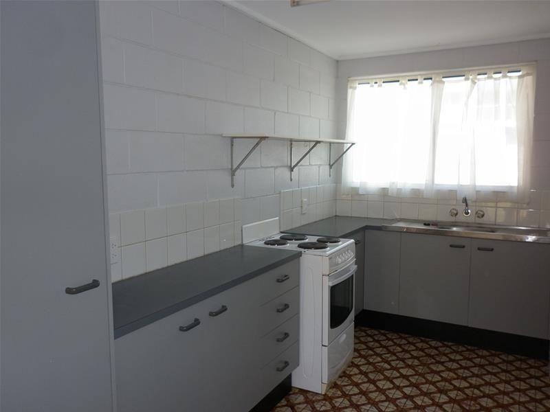 3/7 McCavanagh Street, Bargara QLD 4670, Image 2