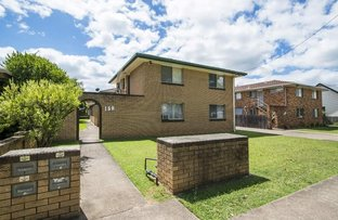 Picture of 4/150 Oliver Street, Grafton NSW 2460