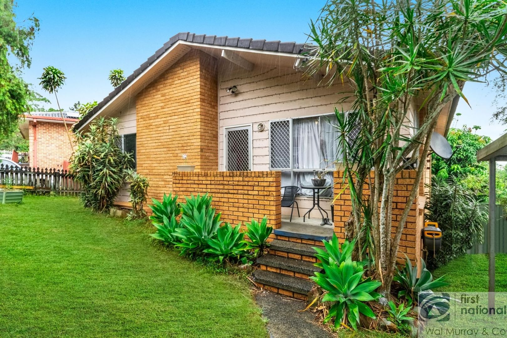 13 Carlton Avenue, Goonellabah NSW 2480, Image 0