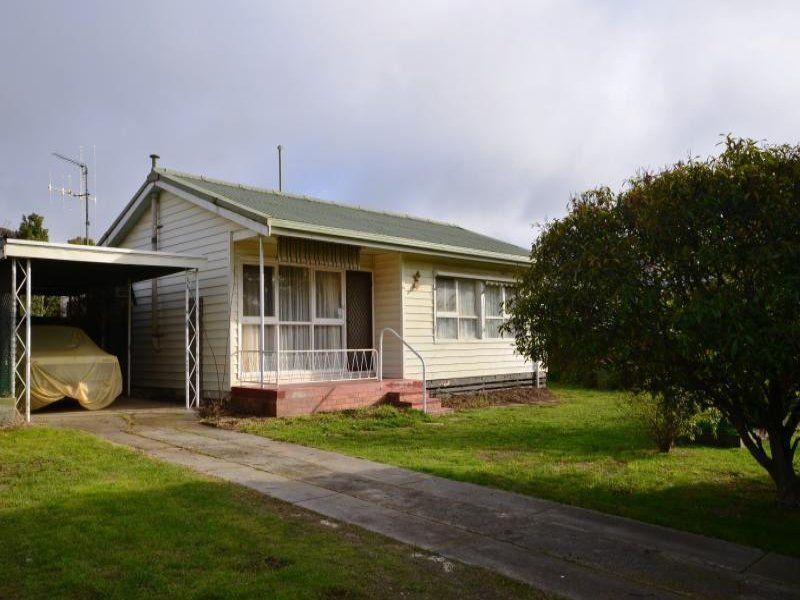 54 Helm street, Kangaroo Flat VIC 3555, Image 0