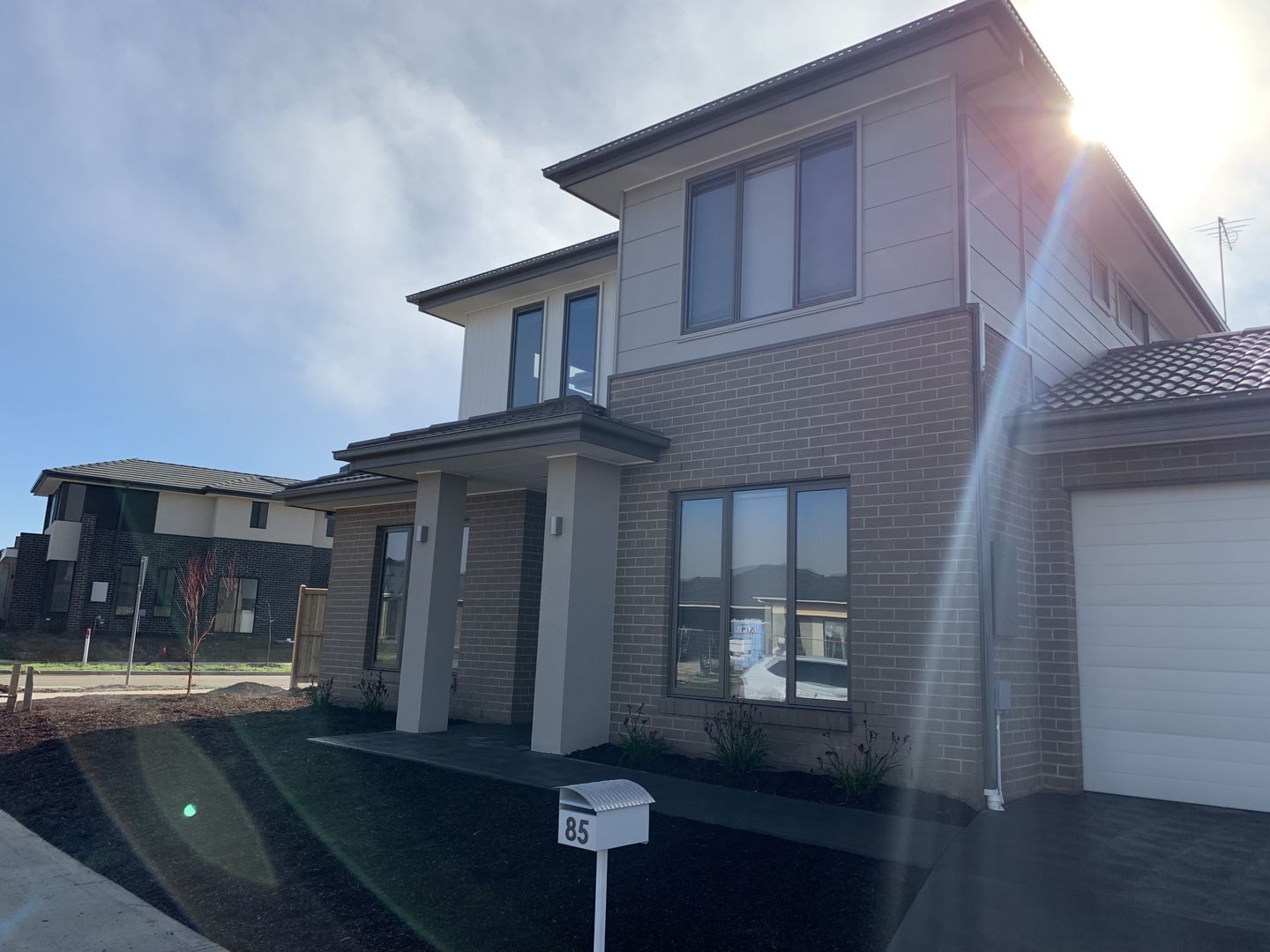 85 Waterman Drive, Clyde VIC 3978, Image 1