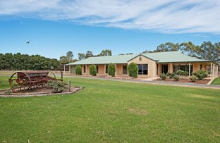 Picture of 110 Yana Street, Swan Hill VIC 3585