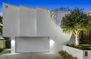 Picture of 47 Nairana Rest, Noosa Heads QLD 4567