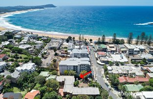 Picture of 13/13 Campbell Cres, Terrigal NSW 2260
