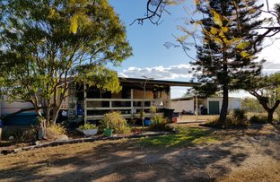 Picture of 558 Railway  Road, Booyal QLD 4671