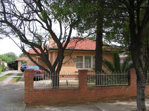 House/55a Australian Avenue, Clovelly Park SA 5042, Image 0
